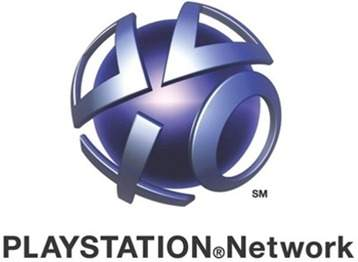 Sony Compensates PSN Users For Stolen Data ?