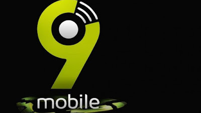 New Saga in 9Mobile Acqusition as Smile Holdings Request a Review