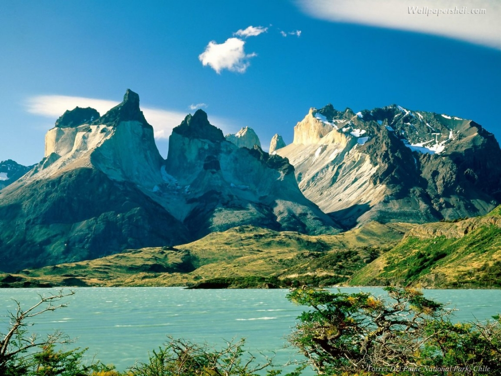 3d Fall Wallpaper Wallpapers Hd Chile Wallpapers Fondo De Pantalla Hd