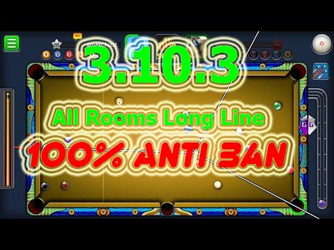 8 ball pool hack apk 3.14 1