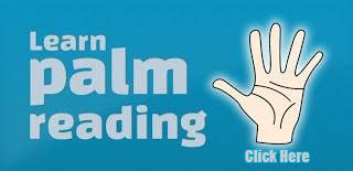 Learn Basic Of Palmistry