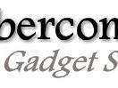 Lowongan Kerja Cybercomm Gadgetstore