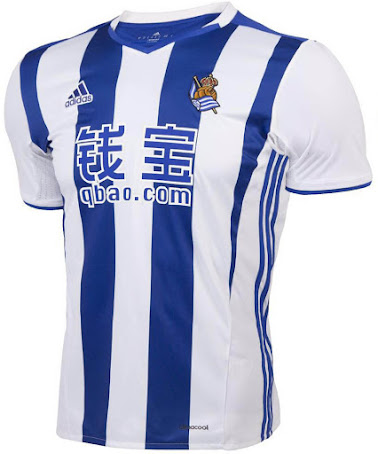real-sociedad-16-17-kits%2B%25283%2529.J