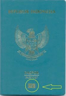 BEBAS VISA DENGAN SISTEM REGISTRASI PRA KEBERANGKATAN BAGI WARGA NEGARA INDONESIA PEMEGANG E-PASPOR