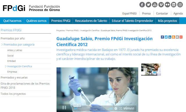 https://es.fpdgi.org/proyectos/premios-fpdgi/premiados/investigacion-cientifica/guadalupe-sabio-premio-fpdgi-investigacion-cientifica-2012/