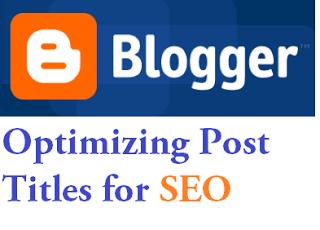 naslov-blog-posta-seo-optimizacija