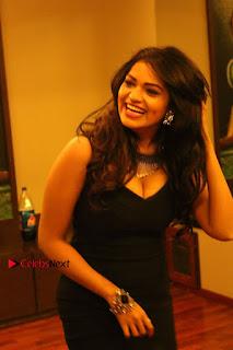 Ashwini Arjun Mahi Starring Nuvvu Nenu Osey Orey Movie Stills  0006.jpg