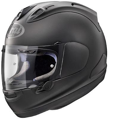 5 loại mũ bảo hiểm đảm bảo an toàn nhất cho người dùng