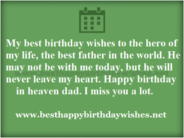 Happy-Birthday-Quotes-in-Heaven-Dad