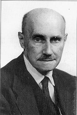 Н. Д. Тальбергъ († 1967 г.): Объ обрѣтеніи мощей княгини Анны Кашинской