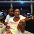 REVEALED: The real cause of Tonto Dikeh's marriage crisis as husband relocates