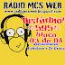 #595 Distúrbio MCs Web