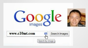 google-search-bang-hinh-anh-googlesearchboximages-www-c10mt-com