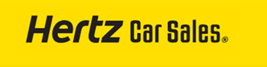 quality used cars from hertz car news auto lah. Black Bedroom Furniture Sets. Home Design Ideas