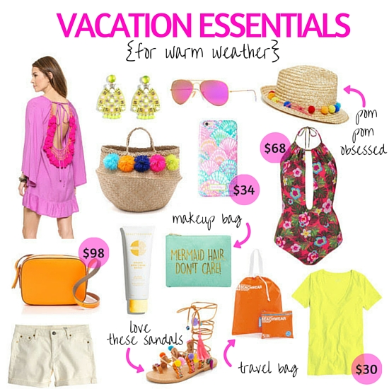 vacation-packing-guide