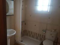 piso en venta av espronceda castellon wc