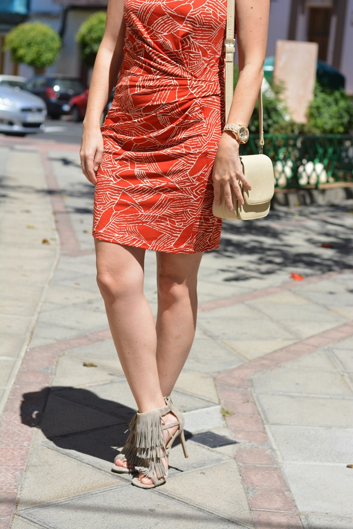 sfera-dress-for-summer-outfit