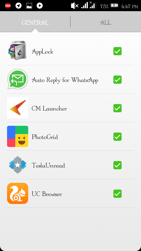 how to create personal whatsapp link