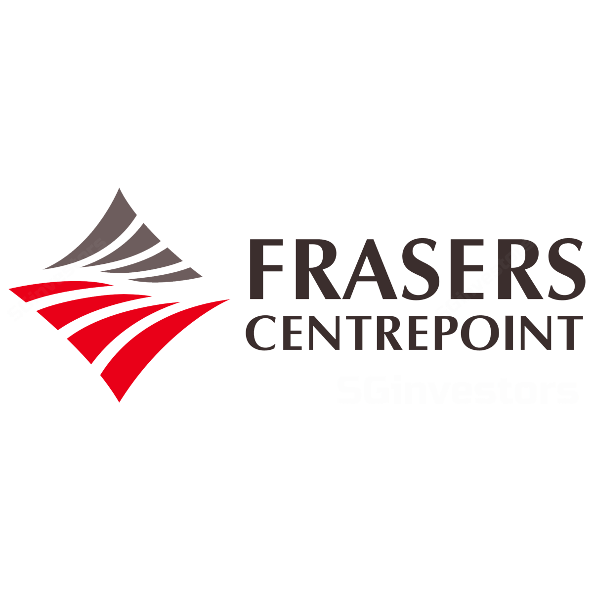 Frasers Centrepoint Ltd - DBS Vickers 2017-11-14: Growth And Yield