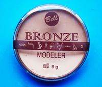 http://natalia-lily.blogspot.com/2013/09/bell-bronze-modeler-01-czyli-tani-i.html
