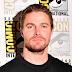 'Arrow' ganha trailer para a 6ª temporada
