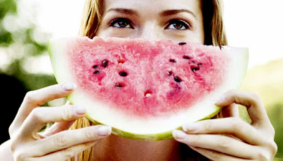 Summer Foods You Need To Try Right Now For Good Health