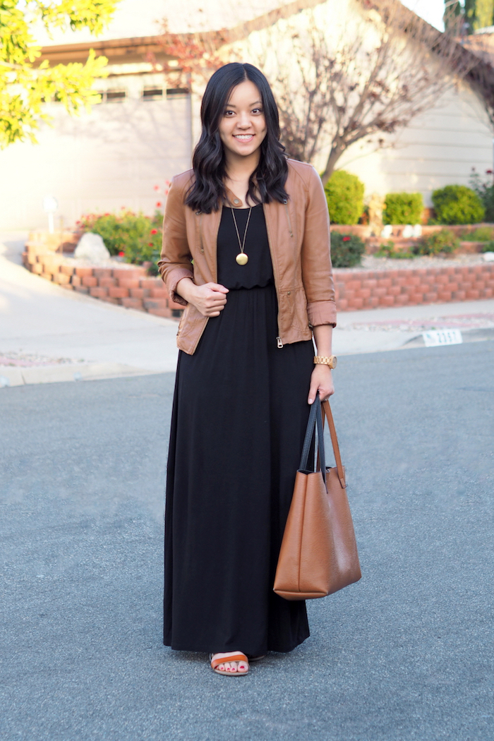 Dresses To Wear To Fall Wedding