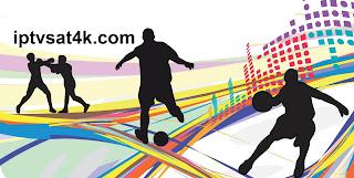 free iptv m3u sport serers iptv 4k 07.03.2019