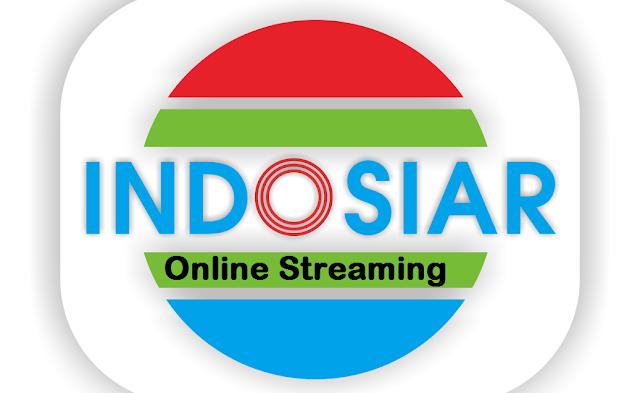 Nonton Gratis Indosiar Online Streaming Live Online Hari Ini