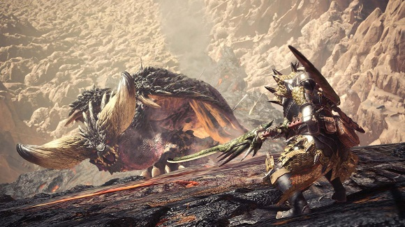 monster-hunter-world-pc-screenshot-www.ovagames.com-2