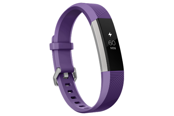 Fitbit Ace fitness tracker launched for kids