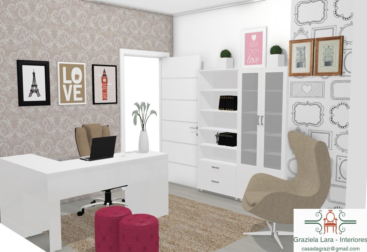 #862D42 Construindo Minha Casa Clean: Como Criar um Projeto Fácil em 3D  1280x881 píxeis em Criar Casas 3d
