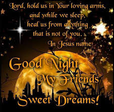 Latest Wallpapers Images And Photos Latest Good Night 2016 17 Full Hd Wallpapers Photos And Images Free Download