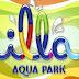 ILLA AQUA PARK – Um megaempreendimento de lazer e entretenimento