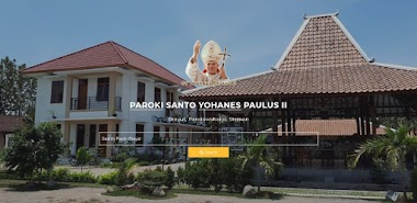 https://www.parokibrayut.org/