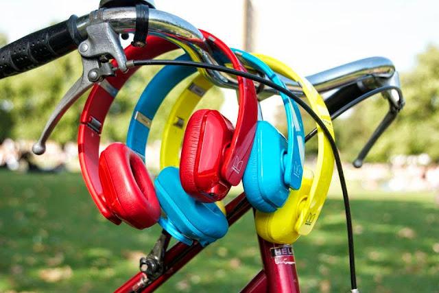 fone-de-ouvido-nokia-colors