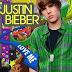 AUDIO || Justine Bieber - Love Me (Official Audio) MP3 DOWNLOAD.