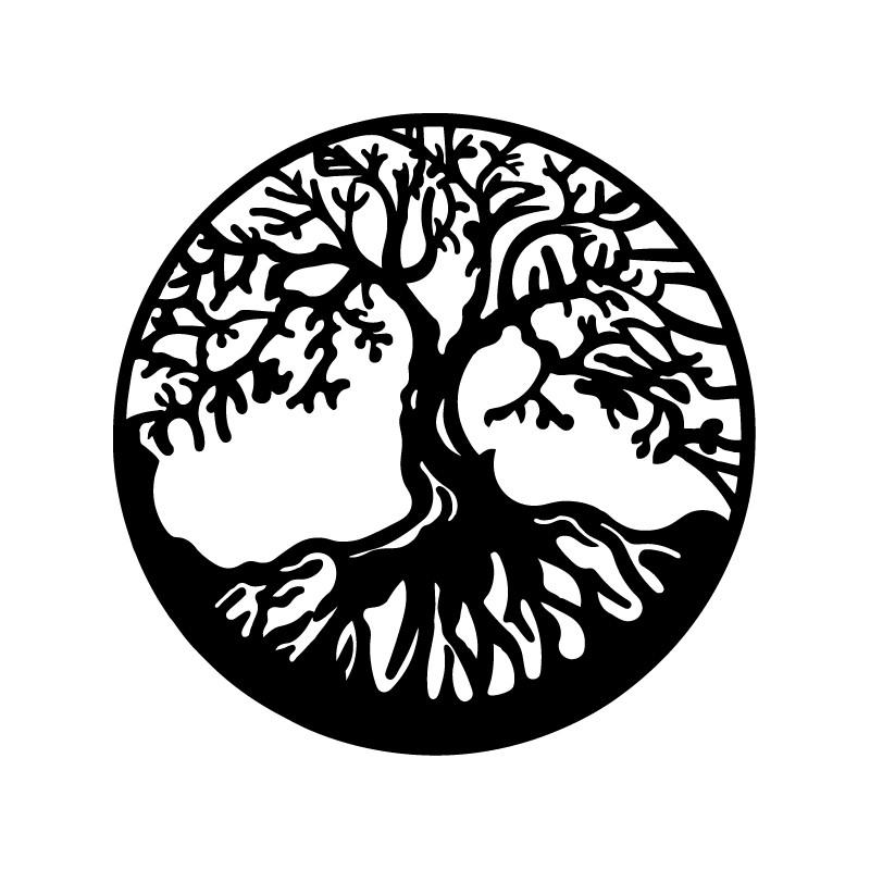Las Cositas De Samafeca El árbol De La Vida