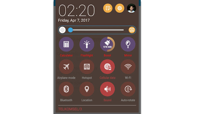 Matikan-paket-data-menghemat-baterai-smartphone