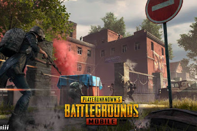 force-close-setelah-update-pubg-mobile