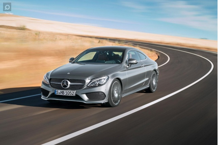 Mercedes Benz C-Class Specs : 2017  Design and Price