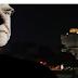 """«ΠΟΤΕ, ΚΑΝΕΝΑ ΠΑΡΑΓΩΓΟ ΤΟΥ """"ΜΑΚΕΔΟΝΙΑ""""!» Αυτή ήταν η """"Εθνική Γραμμή"""" του Ανδρέα Παπανδρέου..."""