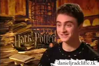 ITV's Harry Potter and the Goblet of Fire World premiere special