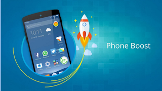 CM Launcher - Small & Secure 2.0.5 Apk For Android Download