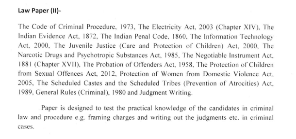 Rajasthan tenancy act 1955