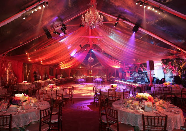 Best Outdoor Wedding Venues In Southern California MountainGate Country Club Wedding
