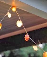 http://todomanualidades-admin.blogspot.com.es/2011/05/luces-adornadas-con-conchas-marinas.html