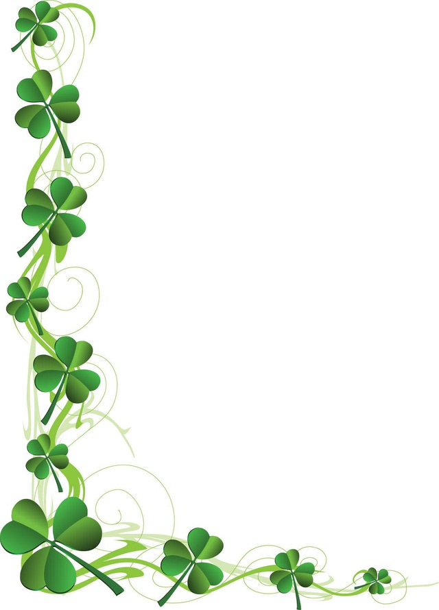 paper sharock 0 This colorful 3d rainbow paper shamrock craft adds instant cheer to get kids excited about leprechauns visiting on march 17 it's so easy to make - all you n.