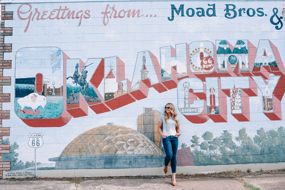 oklahoma city instagram spots