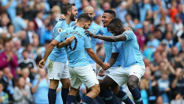 https://www.liga365.news/2018/08/manchester-city-memulai-premier-league.html